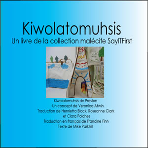 Kiwolatomuhsis Book Cover